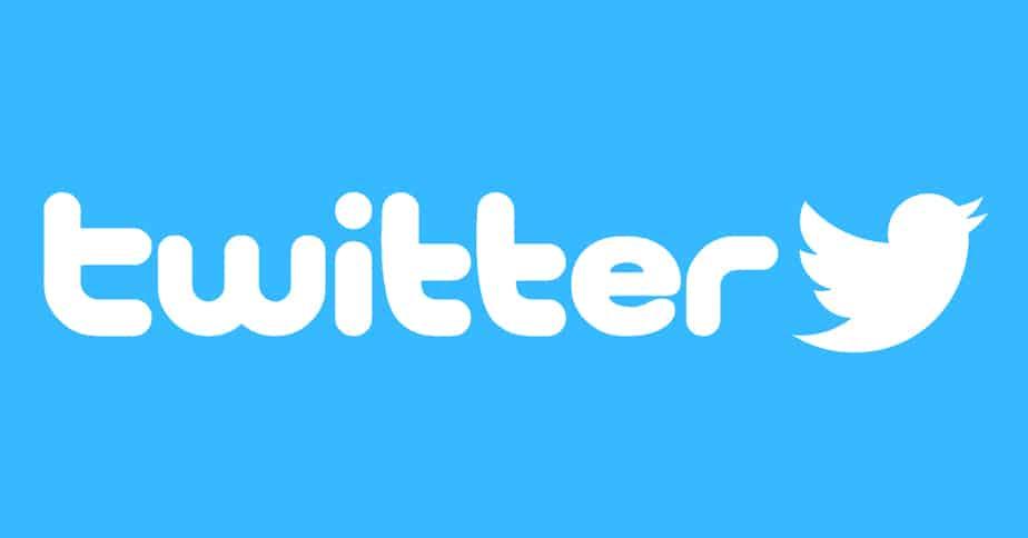 Twitter Görsel Boyutları | 2021