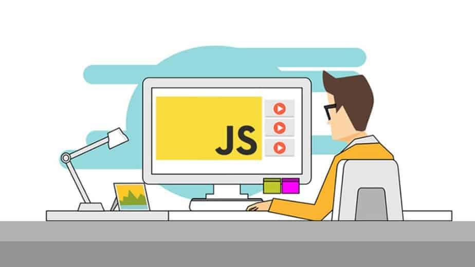 JavaScript SEO Nedir? JavaScript SEO Hakkında Bilmeniz Gerekenler