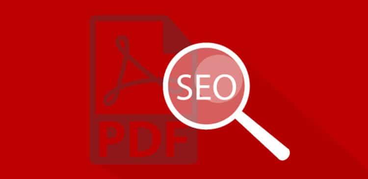 PDF Dosyaları 7 Adımda SEO İçin Optimize Etme