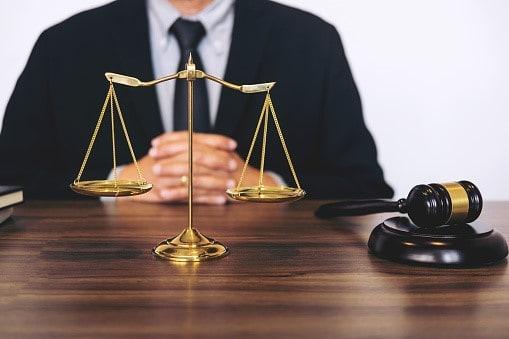 KPSS Kurum Avukatlığı 2021 Güncel